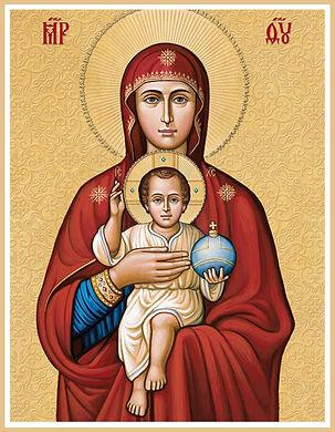 Mary-BlessdMother.jpg