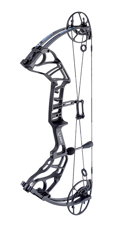 Daibow- Acuity 70# Compound Bow