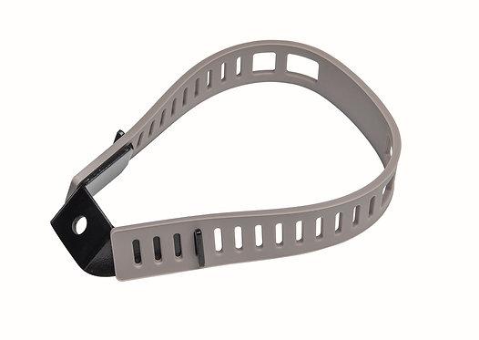B.O.A. Wrist Sling - Grey