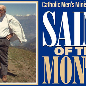 St. John Paul II and the Virtue of Faith
