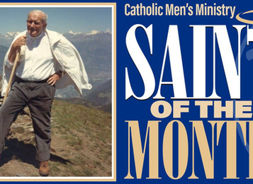 St. John Paul II and the Virtue of Faith