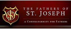 FathersOfStJosephHeader-1.png