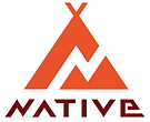 Native_Logo_edited_edited.png
