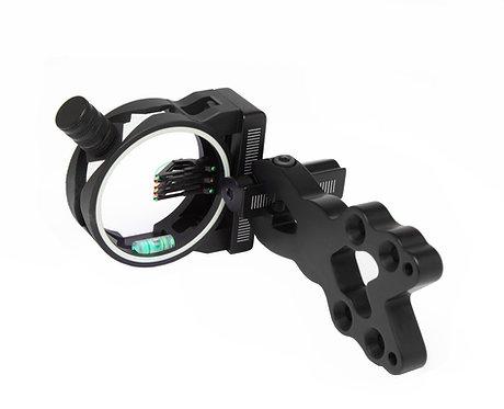 Eco 5-Pin Sight