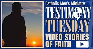 CMM_TestimonyTuesday-Logo.png