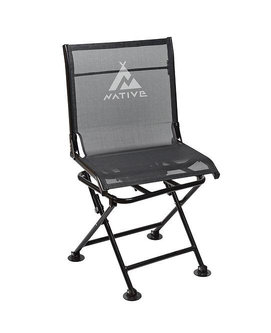 Comfort Chair 360