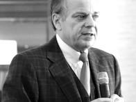 Phil Sorentino