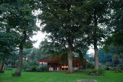 tentes de Halleux - modernes  (81).jpg