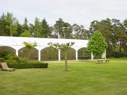 de halleux sa - tentes orangeries (3).jpg