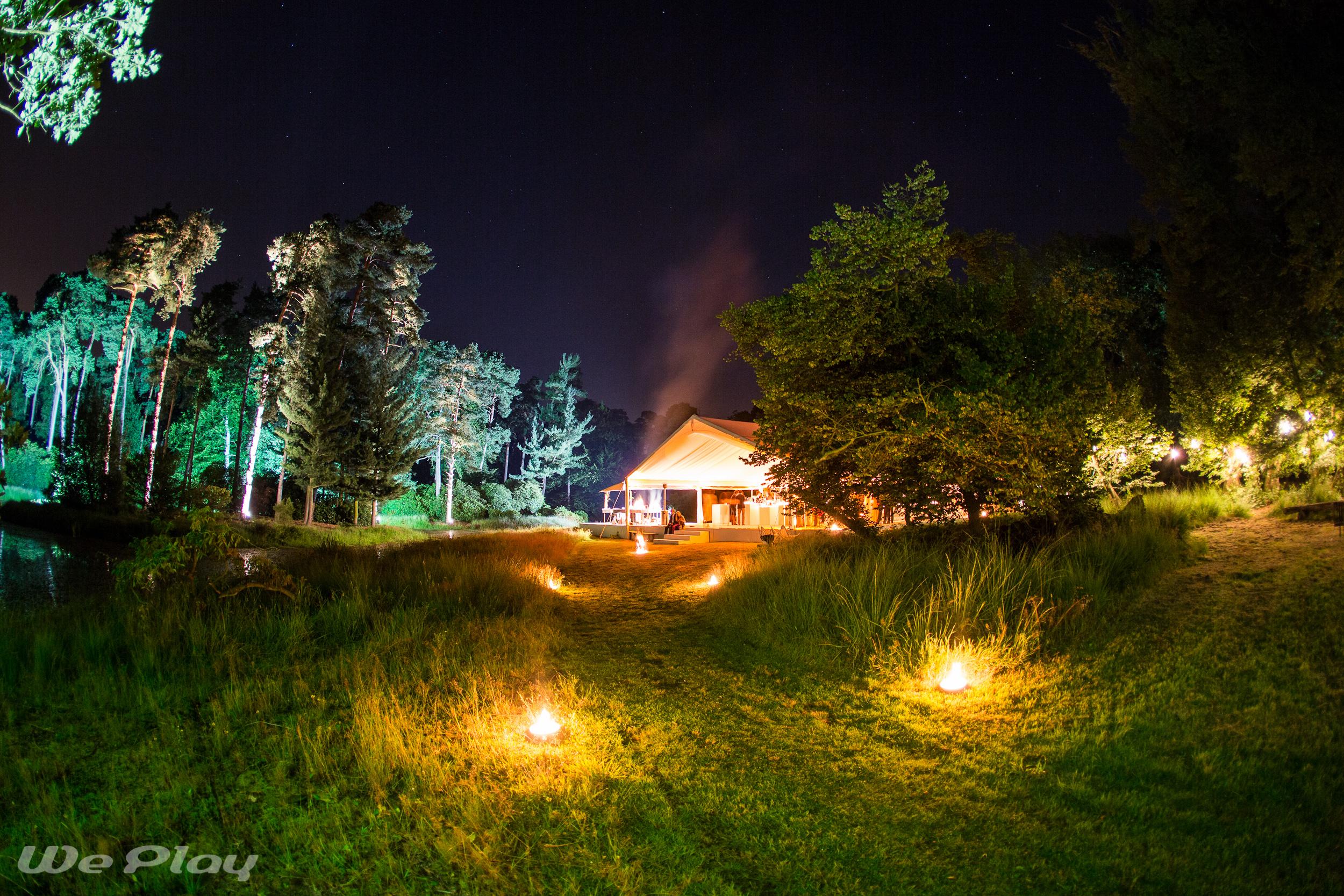tentes classiques de Halleux SA (22).jpg