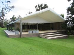 tentes classiques de Halleux SA (1).JPG