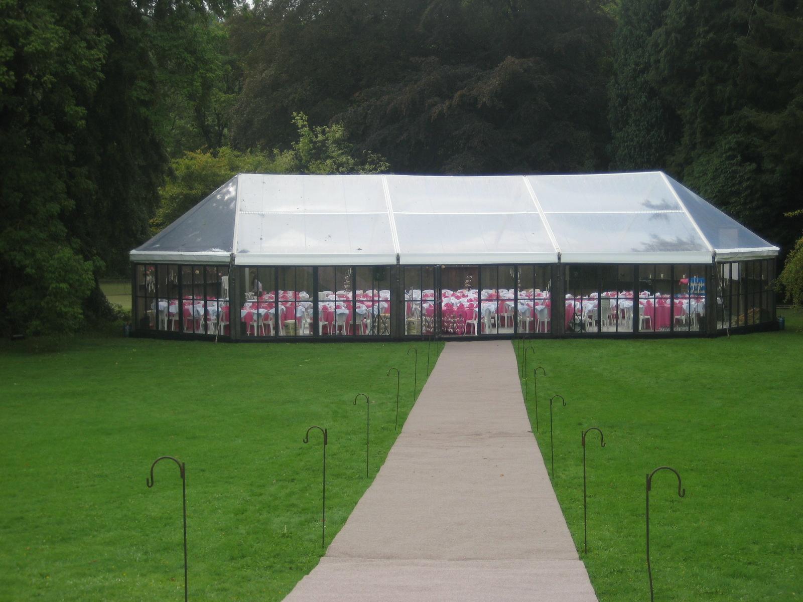 tentes classiques de Halleux SA (3).JPG