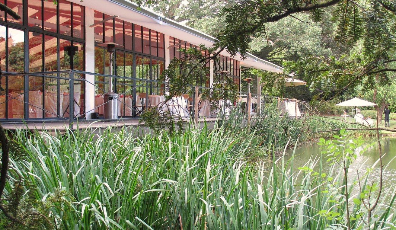 tentes de Halleux - modernes  (13).JPG 2014-12-5-12:18:18
