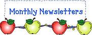 school-newsletter-clip-art-844868.jpg