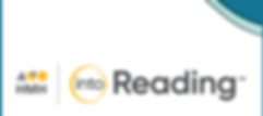 583018-IntoReading-2018-NTL-200x2001.png