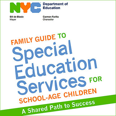 NYC-DOE-Special-Education-Services.jpg