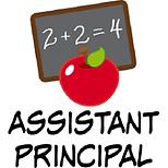 assistant principal.png