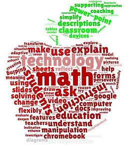 Math Coach .jpg
