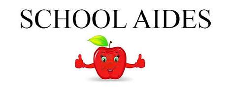 School Aides.jpg