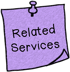 related services .png