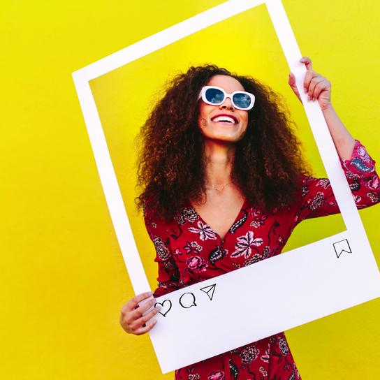 Instagram für Unternehmen - ein Leitfaden für den perfekten Start