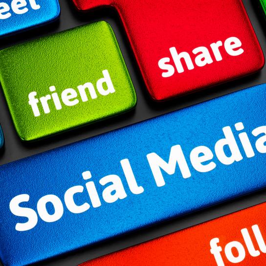 Instagram Reichweite erhöhen in 2021 - 7 Tipps für mehr Erfolg