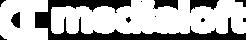 logo High quality transparent wt.png