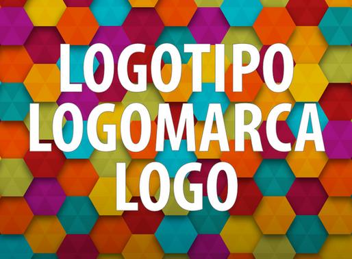 A Diferença Entre Logotipo, Logomarca e Logo