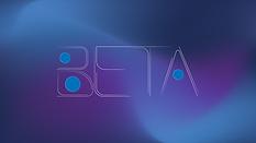 Beta Wallpaper.png