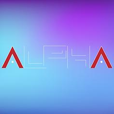 Alpha 1 Com Fundo.png