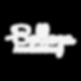 logotipo belleza.png