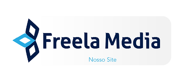 SITE Freela Freela Media.png