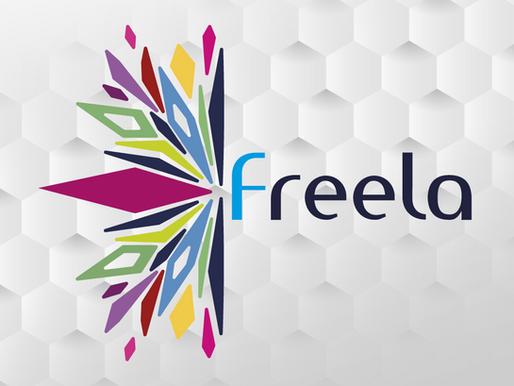 A História da Freela Media