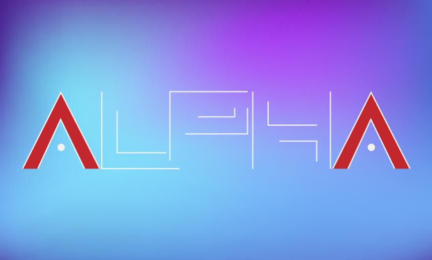 cópia de Alpha