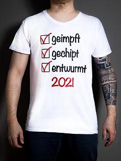 GGE_2021_Shirt-8.jpg