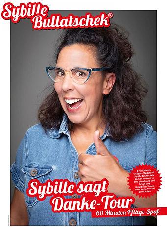 Sybille sagt Danke 2021.jpg