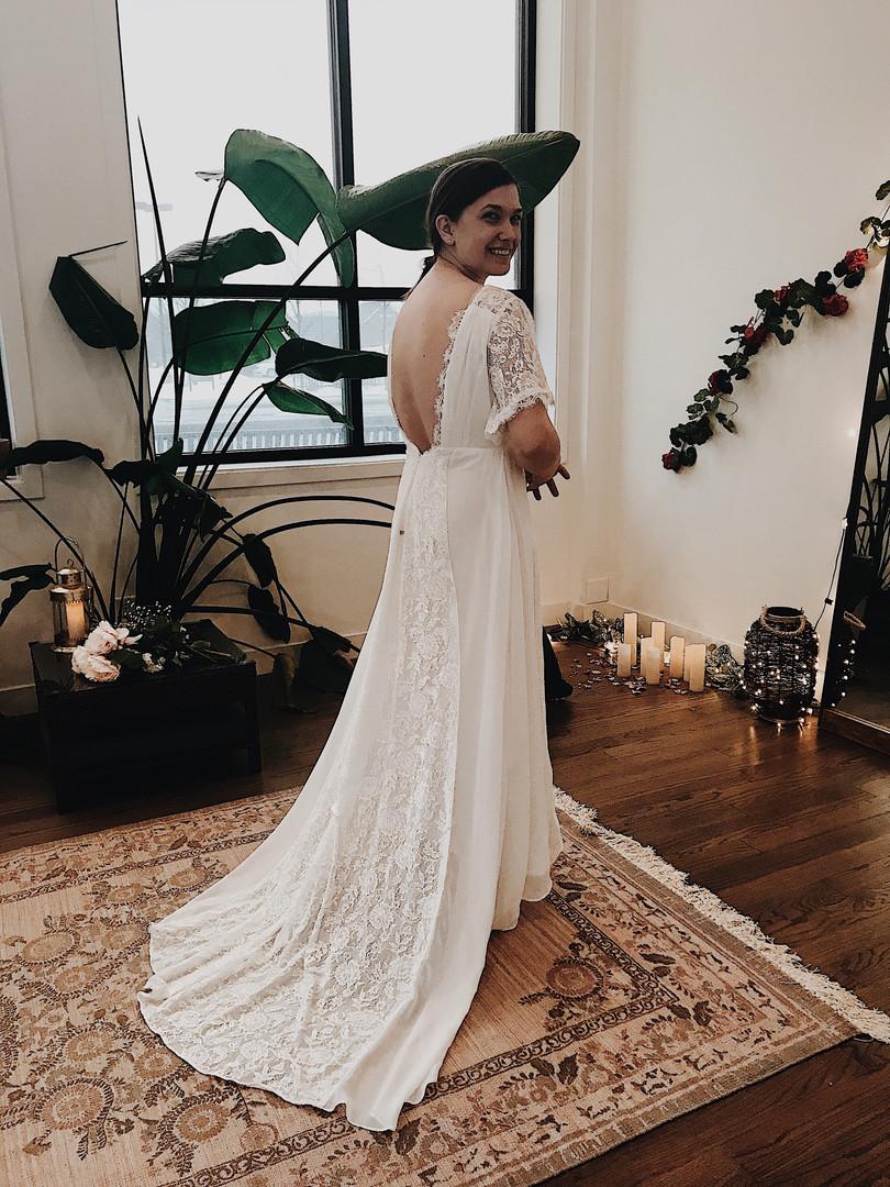 floraandlane real bride chrissy.JPG