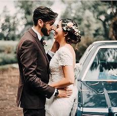 real-couple-bohemian-wedding-vintage.JPG