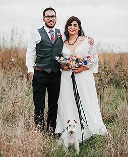 colorful-vibrant-bohemian-couple.JPG
