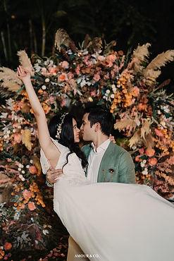 flora-and-lane-bride-bohemian.JPG
