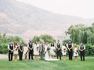flora-and-lane-wedding-party-mountain-ba