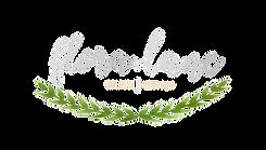 Flora and Lane Logo