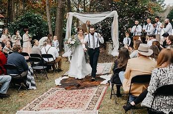 wedding-exit-boho-wedding.JPG