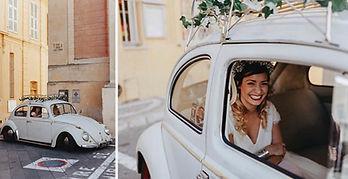 vintage-wedding-in-france-flora-and-lane