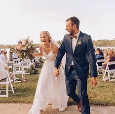flora-and-lane-bride-backyard-wedding.JP