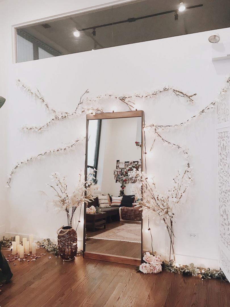 Flora and Lane bridal boutique chicago 9