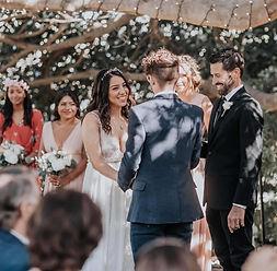 intimate-wedding-romantic-bohemian.JPG