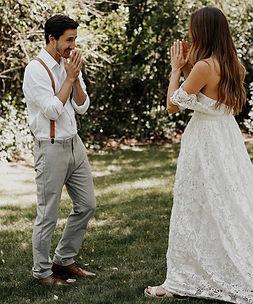 real-wedding-rustic-and-bohemian.jpg