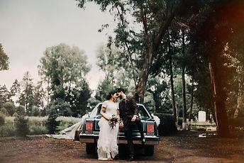 real-bride-in-mexico.JPG