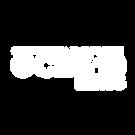 CBS 19 News Logo
